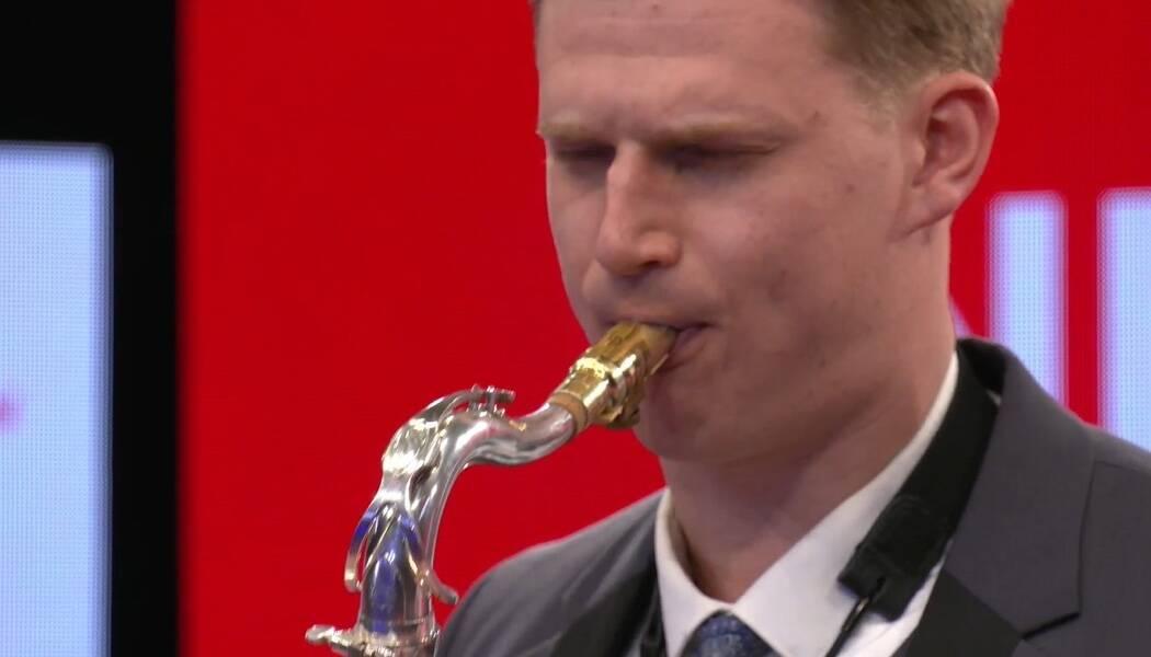 ev_-_congres_saxofonist_.jpg