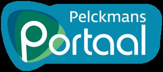 532376_184_pelckmans-...