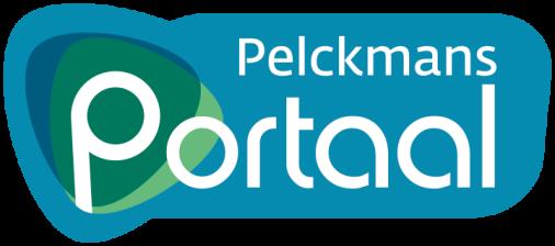 532376_184_pelckmans-portaal_achtergrondvlak-blauw.png