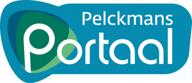 532378_186_pelckmans_portaal_achtergrondvlak_blauw.png