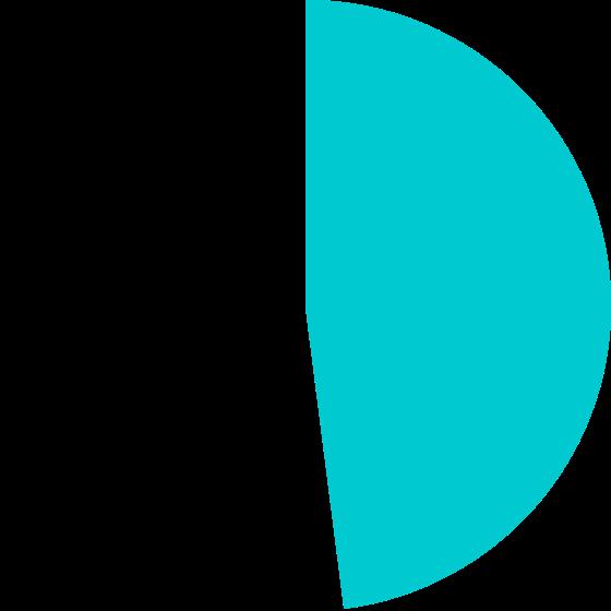 diagram48.png