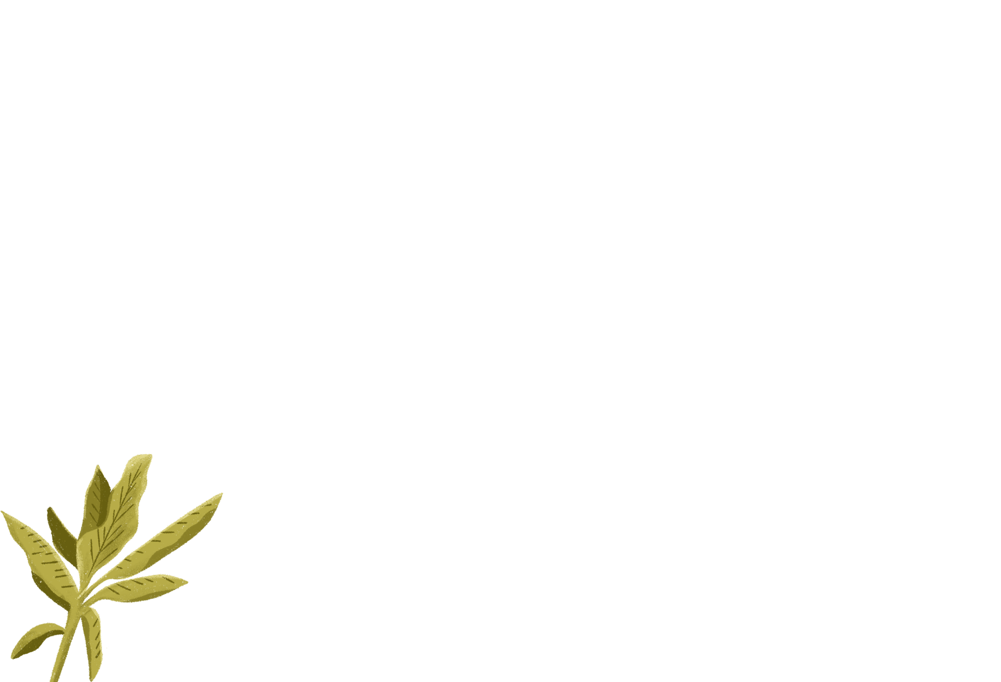detail-plant-links.png