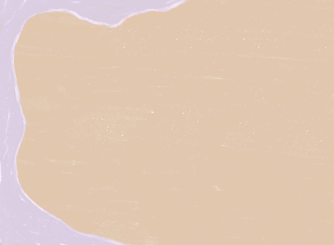 plattegrond-zee-bg.jpg