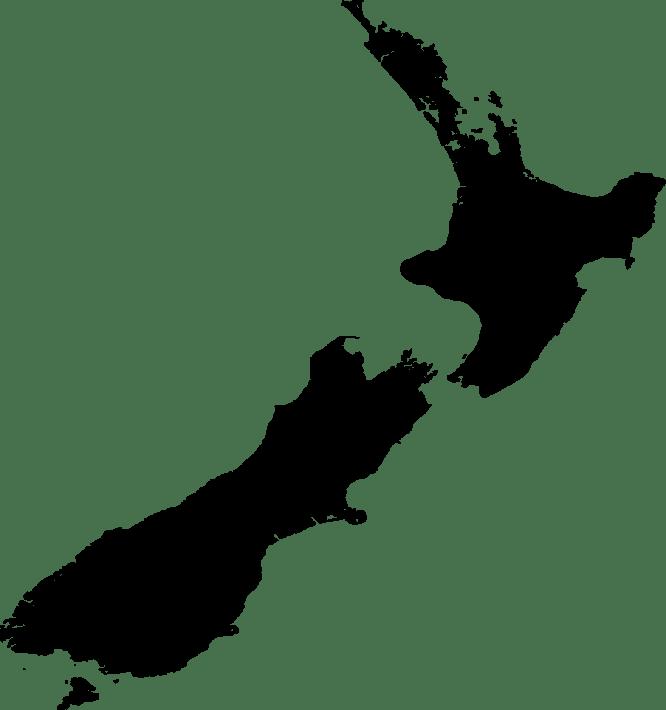 newzealand.png (copy)
