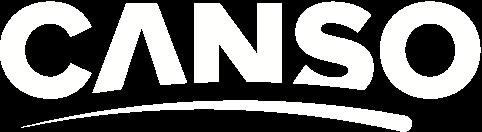 canso-horizontal-no_tagline-mono-white-print.svg