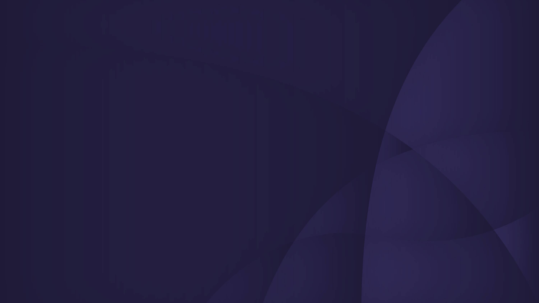 texture_background-blue.jpg
