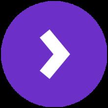 btn_purple_round.png