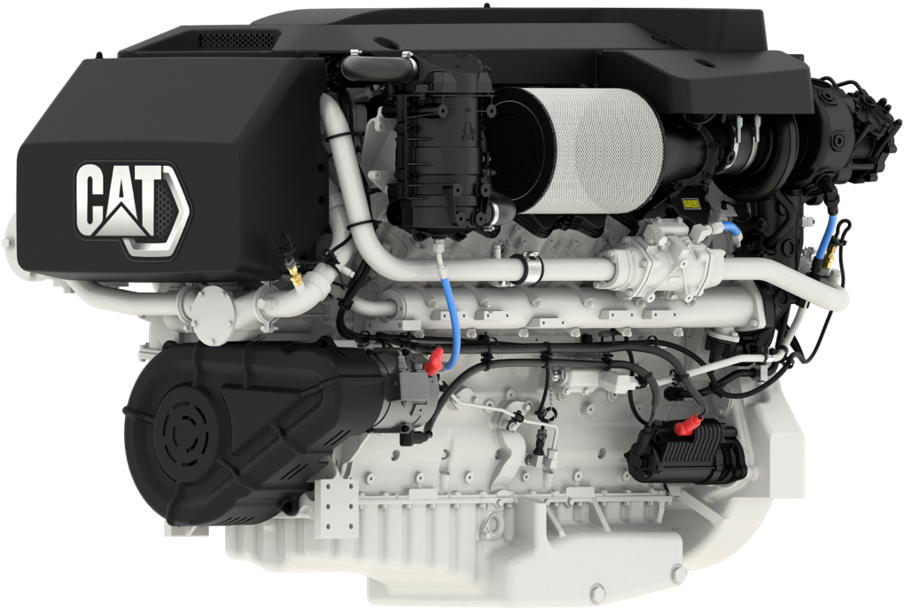 c32b_cat_marine_propulsion_engine_modernhex_ortho_right_front.png