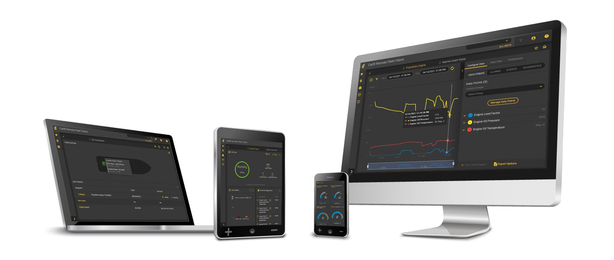 devices-online-platform.jpg