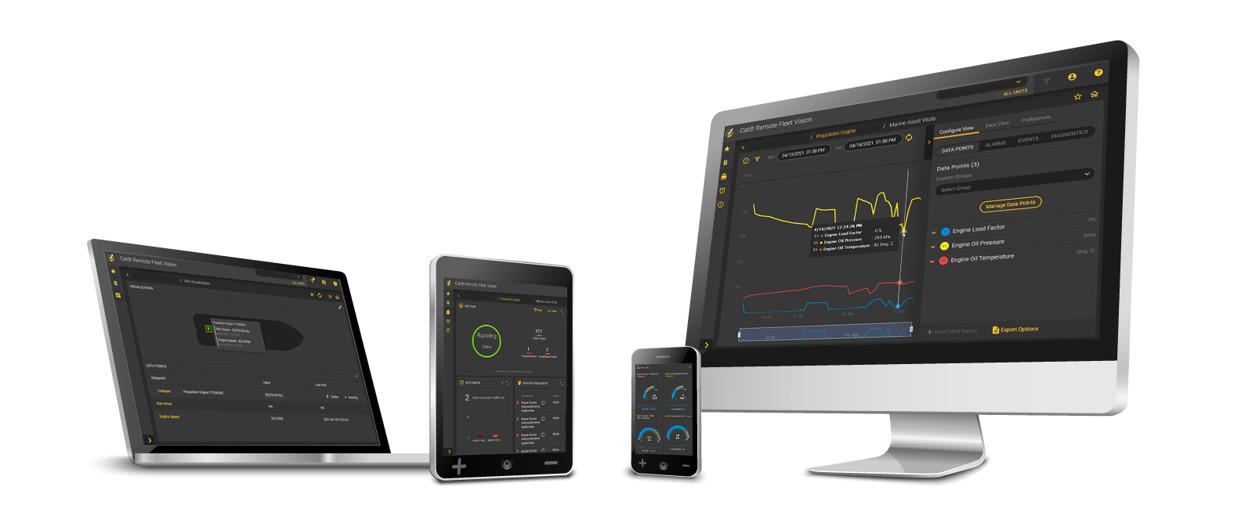 devices_online_platform.png