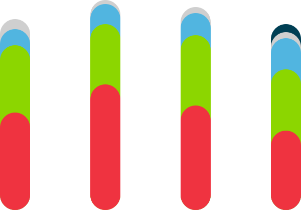grafiek vol (Copy)