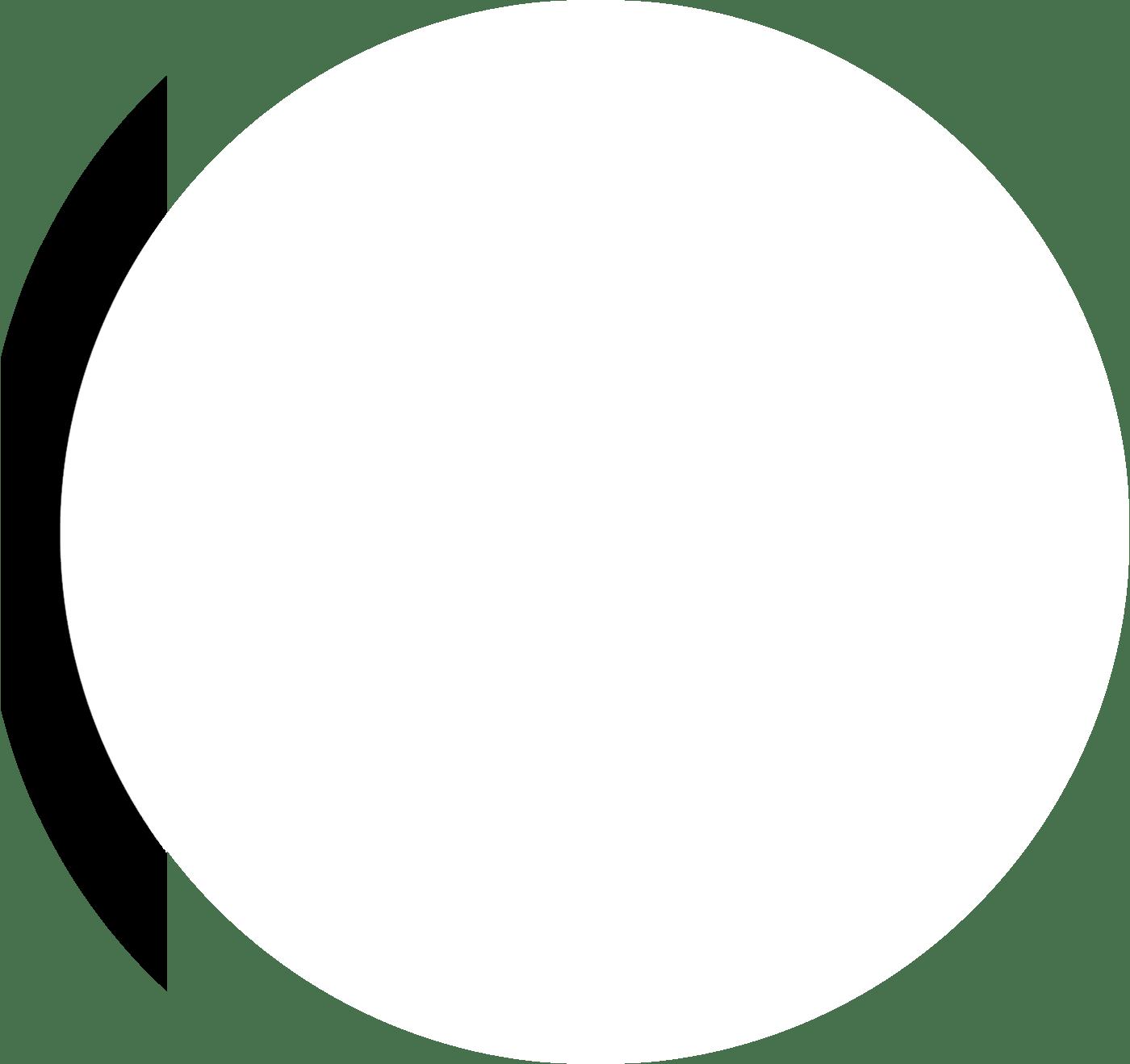wit met shade 1