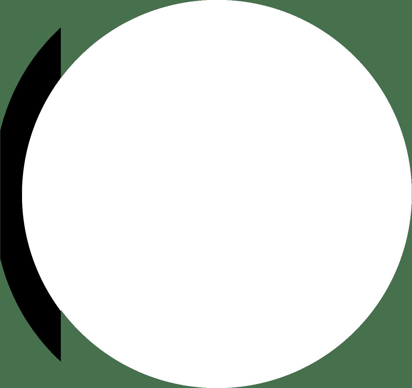 wit met shade 3