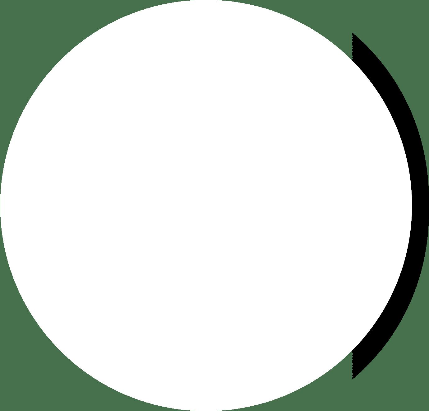 wit met shade 2 (copy)