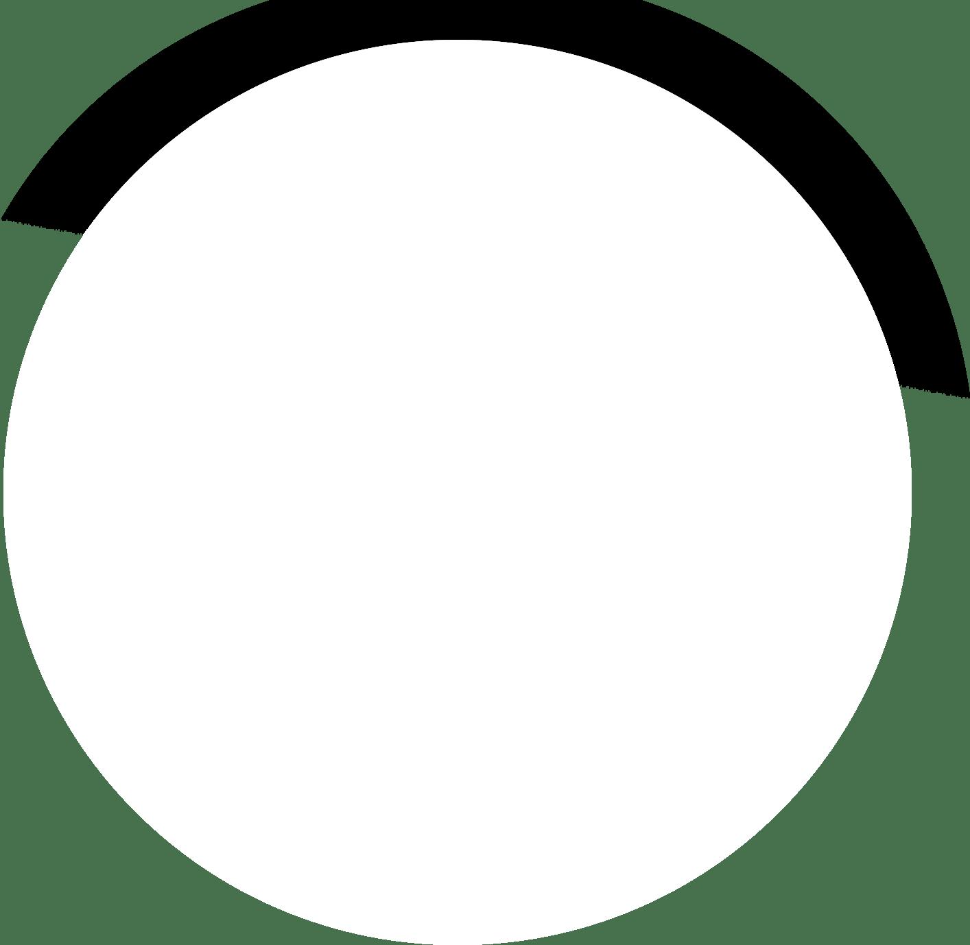 cirkel wit 2